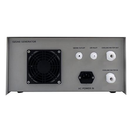 ozone-generator-5k10Kbeimian