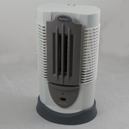 ionic-air-purifier-1090