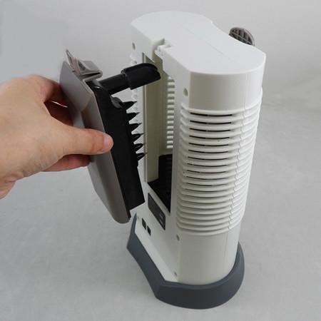 ionic-air-purifier-1090b