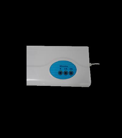 ozone-generator-200HT01