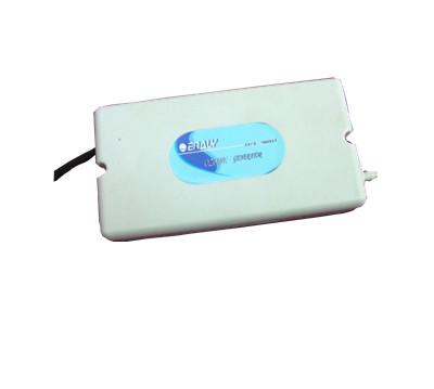 ozone-generator-OZX-200YQ