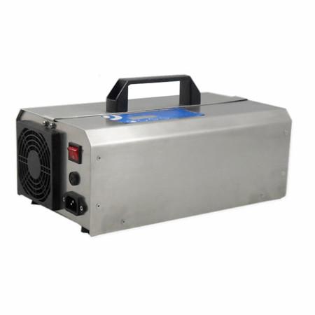 ozone-air-purifier-3500Tmain1