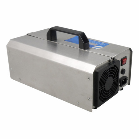ozone-air-purifier-3500Tmain2