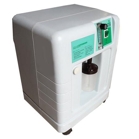 oxygen-generator-LFY-I-3A
