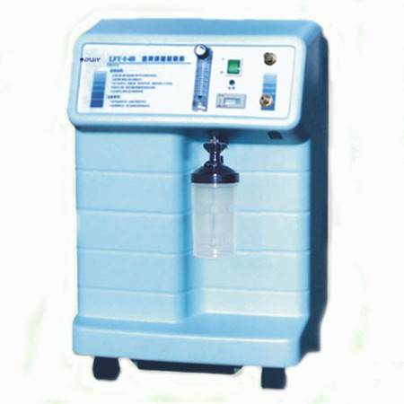 oxygen-generator-LFY-I-4B