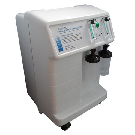 oxygen-generator-LFY-I-5A1