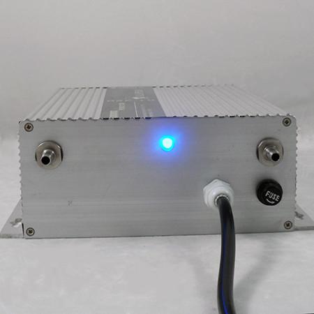 ozone-generator-gongzuozhuangtai