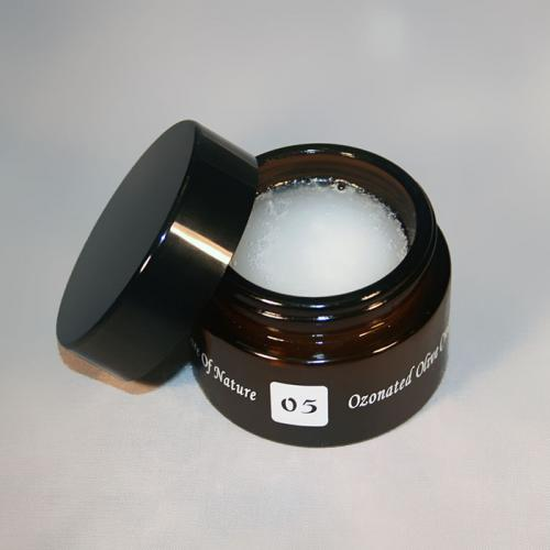 ozonated-olive-oil-cup02