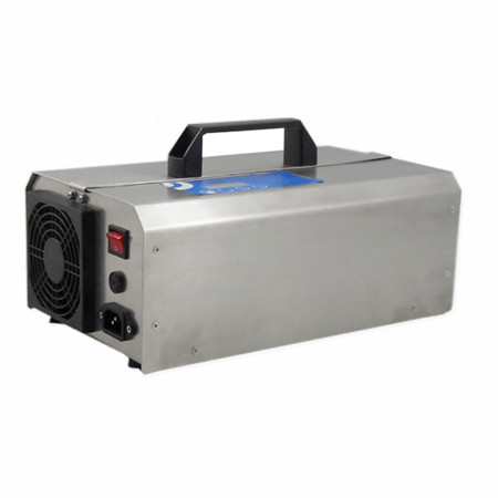 ozone-air-purifier-3500Tmain1
